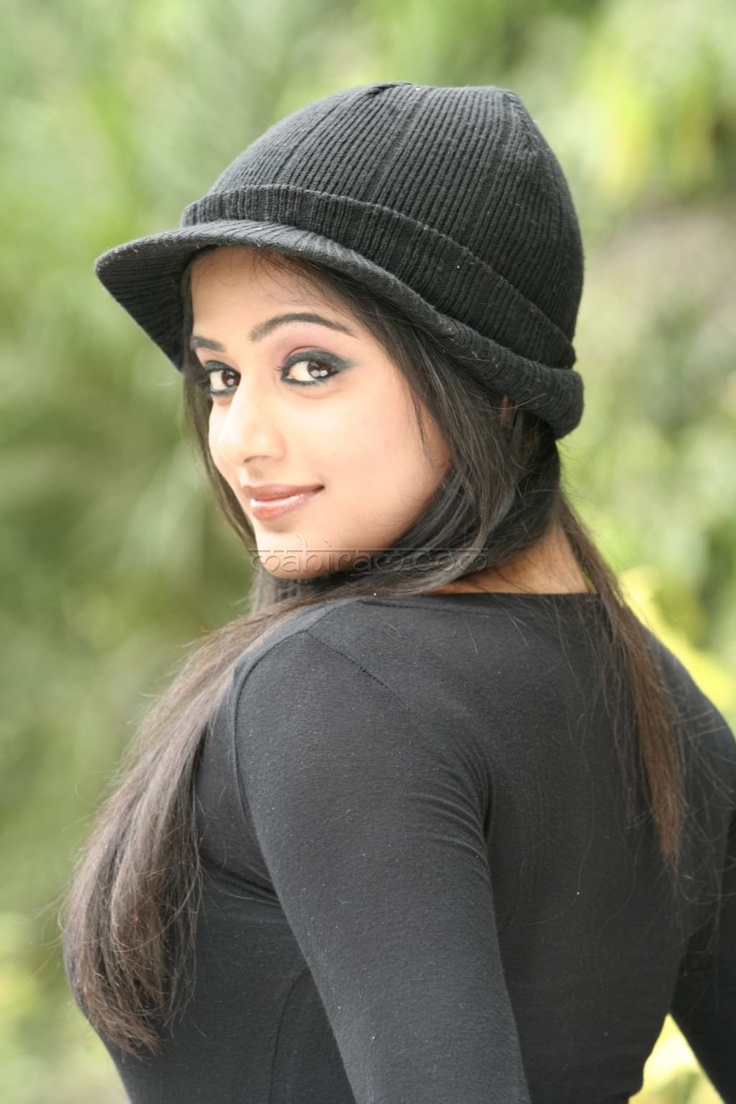 Cute Stylish Child Girl Wallpaper Awesome South Indian Girls Beautiful Faces Awesome Pics
