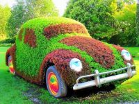 17 Best images about Lawn Ornaments & yard art on ...