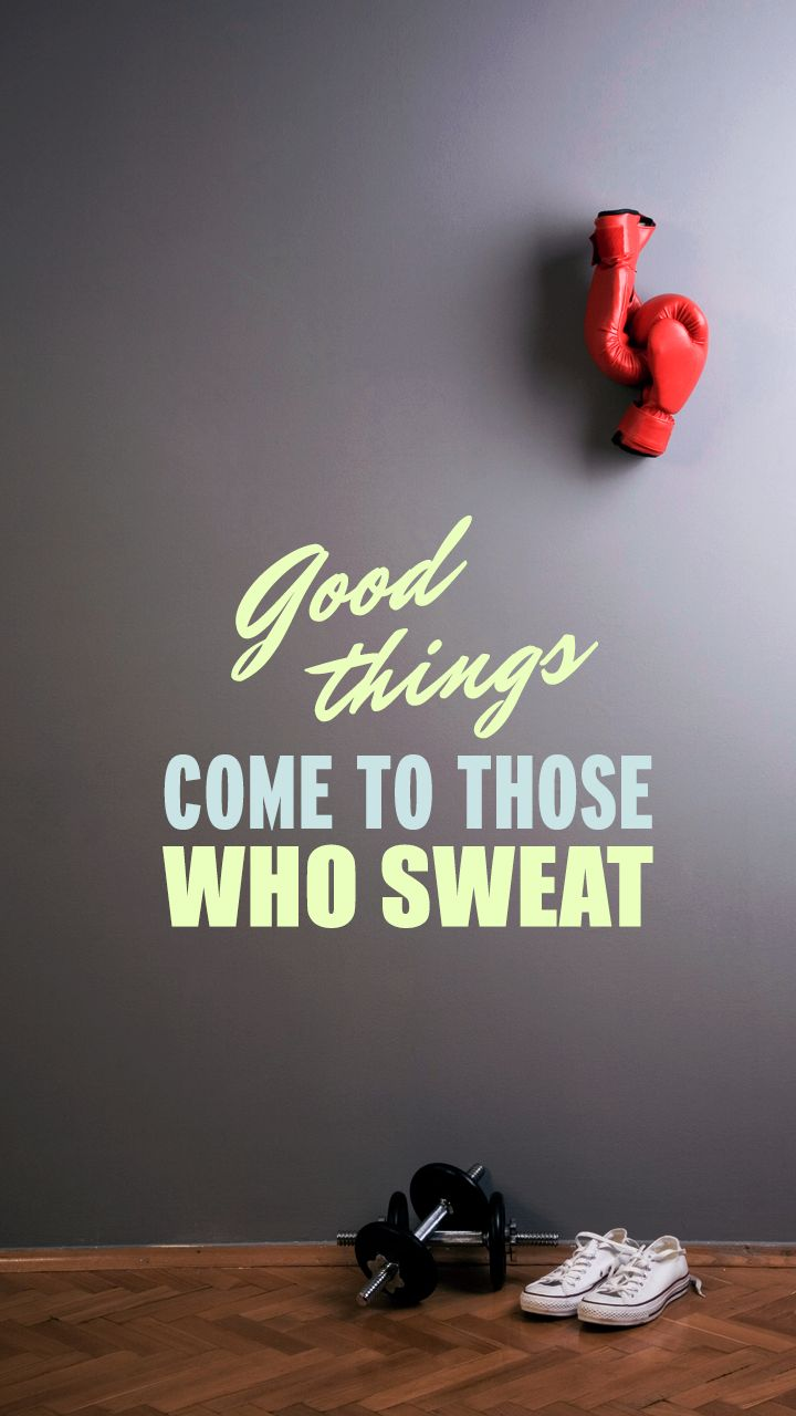 Goal Wallpapers Quotes To Stay Fit Need A Dose Of Fitness Motivation To Keep You Inspired To