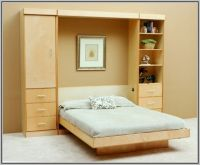 1000+ ideas about Hide A Bed on Pinterest | Hideaway bed ...