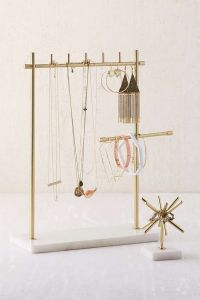 25+ best ideas about Jewellery Stand on Pinterest ...