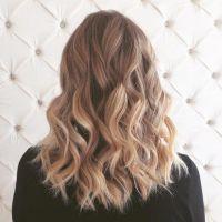 1000+ ideas about Beach Wedding Hairstyles on Pinterest ...