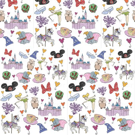 Haunted Mansion Iphone Wallpaper 1000 Images About Pattern Inspiration Disney On