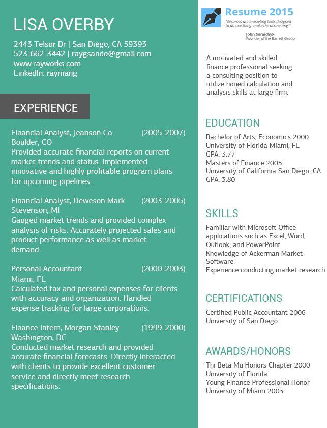 amazing lifehacker resume builder contemporary simple resume