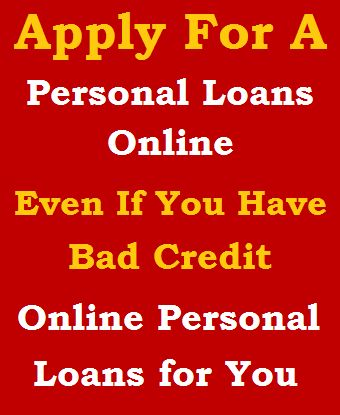 25+ best ideas about Loan With No Credit on Pinterest   Poor credit loans, Quote for car ...
