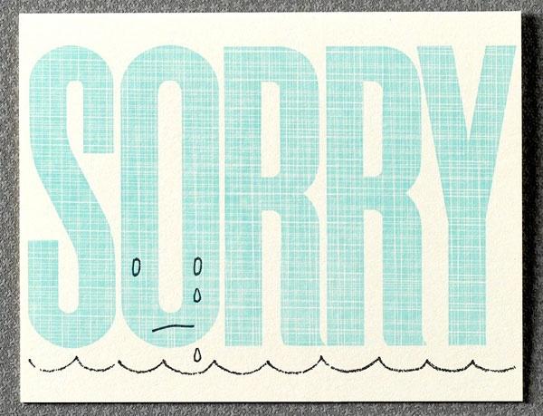 Free Printable Sorry Cards cv01billybullockus