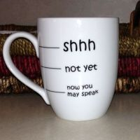 17 Best ideas about Funny Coffee Sayings on Pinterest ...
