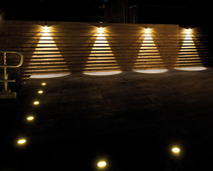 Led Buitenverlichting 42 Best Images About Verlichting In De Tuin On Pinterest