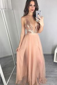 17 Best ideas about Gold Prom Dresses on Pinterest ...