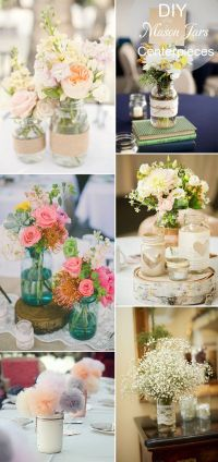 17 Best images about Wedding Table Setting Ideas on ...