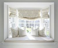 Best 25+ Bay window curtains ideas on Pinterest | Bay ...