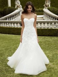 25+ best ideas about Wedding Dress Styles on Pinterest ...