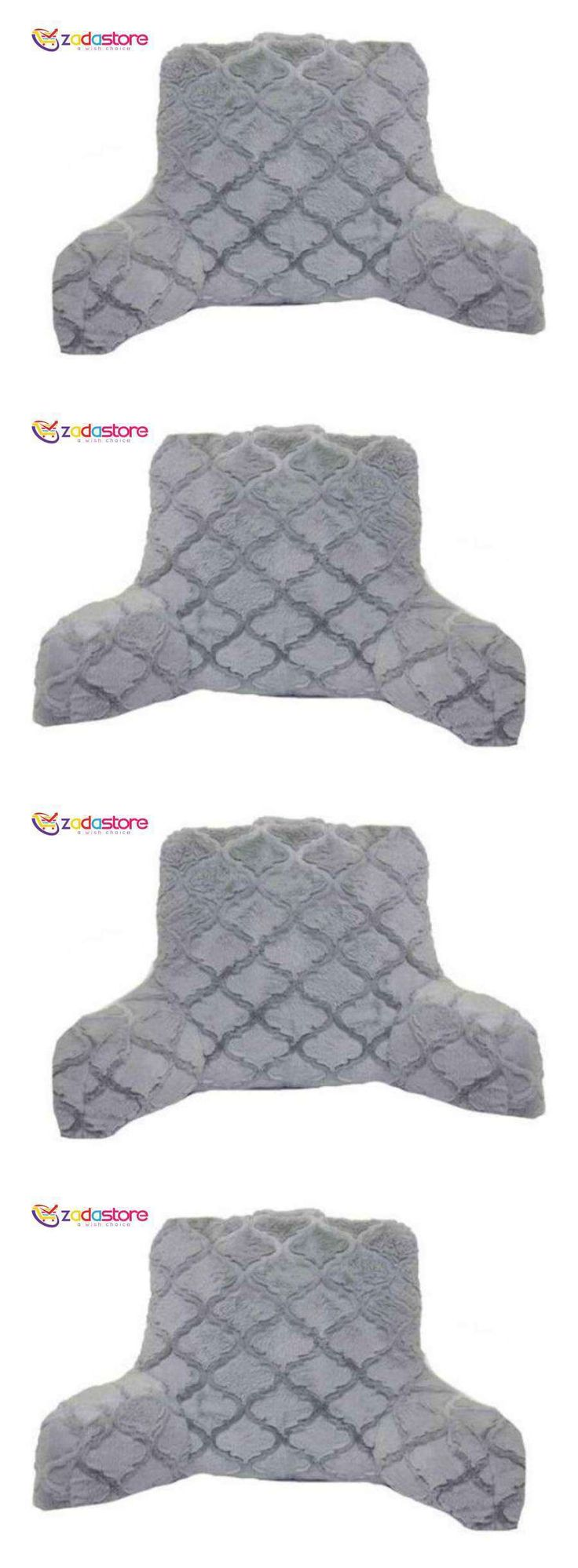 Bed rest pillow walmart - For Walmart Bed Rest Pillow 67 Cool Ideas For Dallas Cowboys Bed Rest Furniture Parts Download
