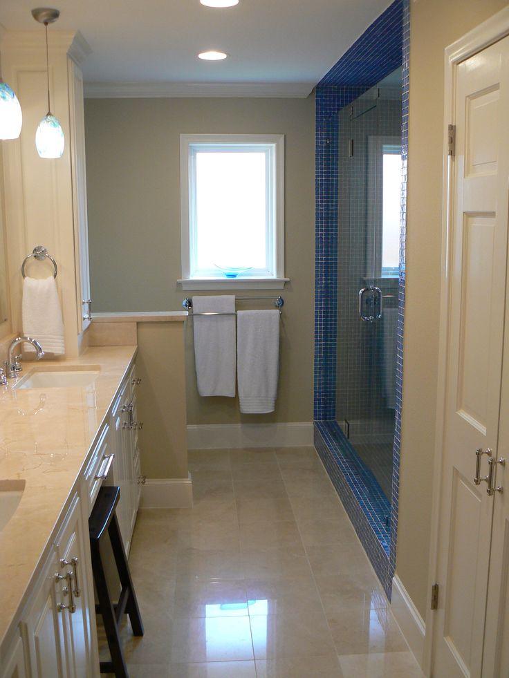 84 best images about bathroom on pinterest burlap cross
