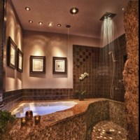 Coolest bathroom ever! | My dream house | Pinterest | Bathroom