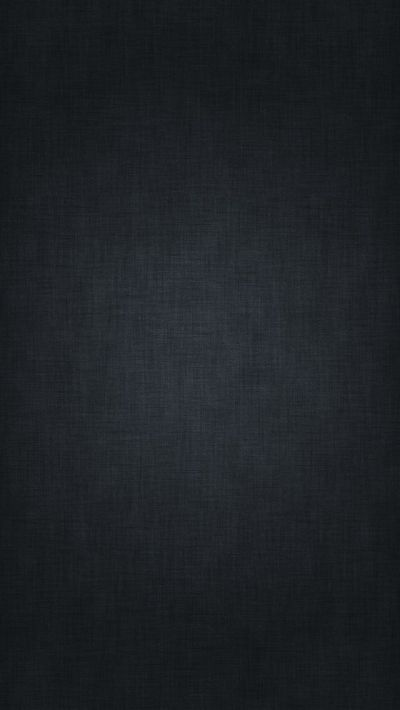 36 best images about Black on Pinterest   Iphone 5 wallpaper, Black and iPhone wallpapers