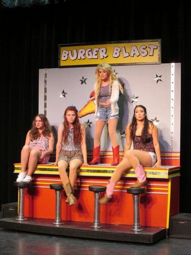 43 Best Images About Footloose Costumes On Pinterest Red