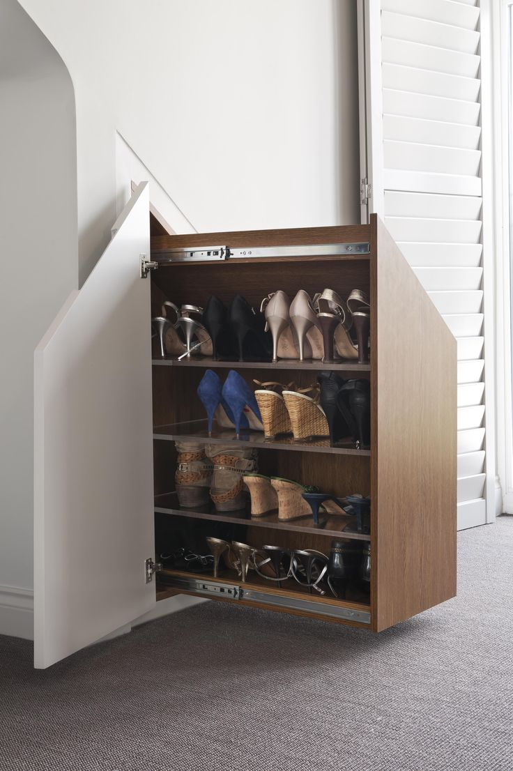 17 Best Ideas About Narrow Shoe Rack On Pinterest Front