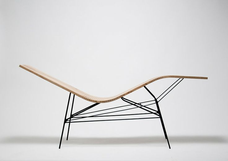 195 Best Images About Chairs On Pinterest Cardboard Chair   Designer Sessel  Metronaps Energypod