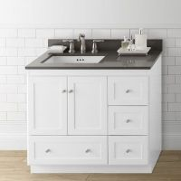 17 Best ideas about Bathroom Vanities on Pinterest ...