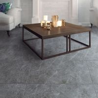 1000+ ideas about Large Floor Tiles on Pinterest ...