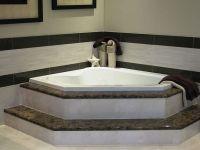 1000+ images about Mirolin Bathtubs on Pinterest   Ontario ...
