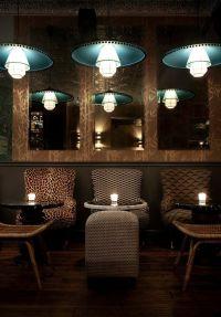 10 Best ideas about Bar Interior Design on Pinterest ...