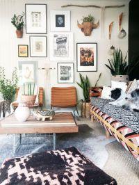Best 25+ Bohemian design ideas on Pinterest