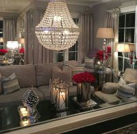 17 Best ideas about Living Room Red on Pinterest | Red ...