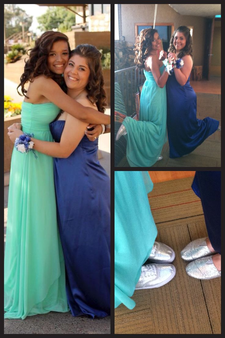 Cute Converse Wallpaper 78 Images About Bestfriend Prom Pics Ideas On Pinterest