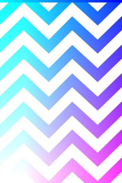 40 Best images about Chevron on Pinterest | Strawberry fields, Chevron patterns and Wallpapers