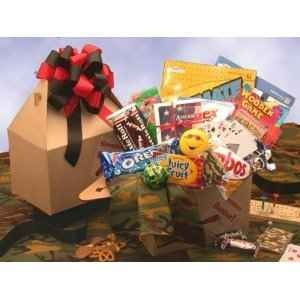 146 best images about Teenager basket on Pinterest   Coffee gift baskets, Teen gift baskets and ...