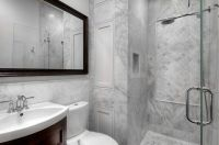 17 Best ideas about Wainscoting Bathroom on Pinterest ...