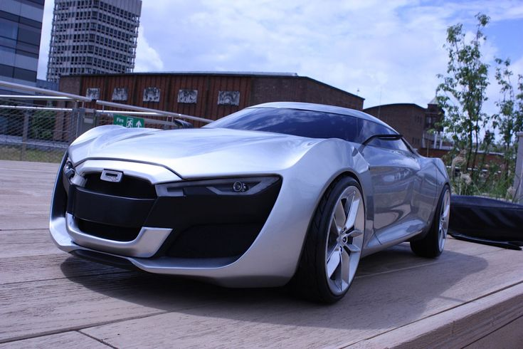 Project Cars Changed My Wallpaper 17 Best Images About Concept Cars 2020 On Pinterest