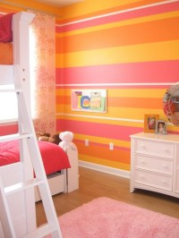 13 Ways to Create a Vibrant and Cheerful Room | Pictures ...