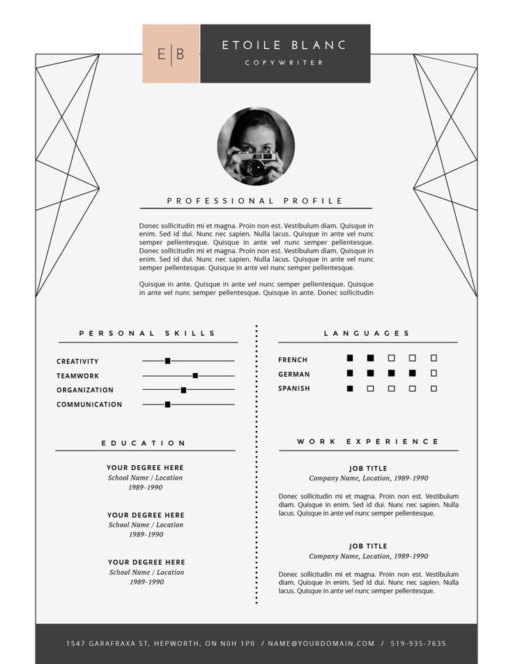 Weekly Agenda Planner Template Rustyflemingconsulting 25 Best Ideas About Professional Cv On Pinterest Cv