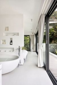 Best 25+ Master bedroom bathroom ideas on Pinterest