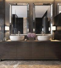 25+ best ideas about Luxury Bathrooms on Pinterest ...