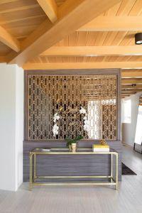 Best 25+ Office room dividers ideas on Pinterest | Room ...
