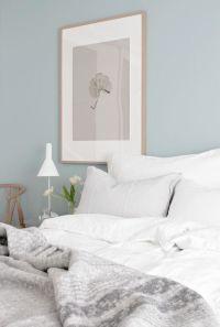 25+ best ideas about Best bedroom colors on Pinterest ...