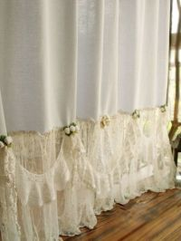 25+ best ideas about Country shower curtains on Pinterest ...