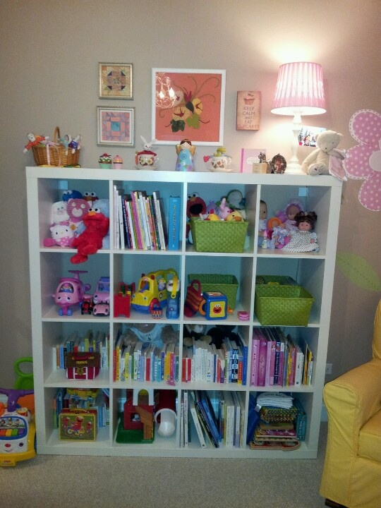 Toy Organizer Ikea Ikea Toy Storage | So Salterford | Pinterest | Toys