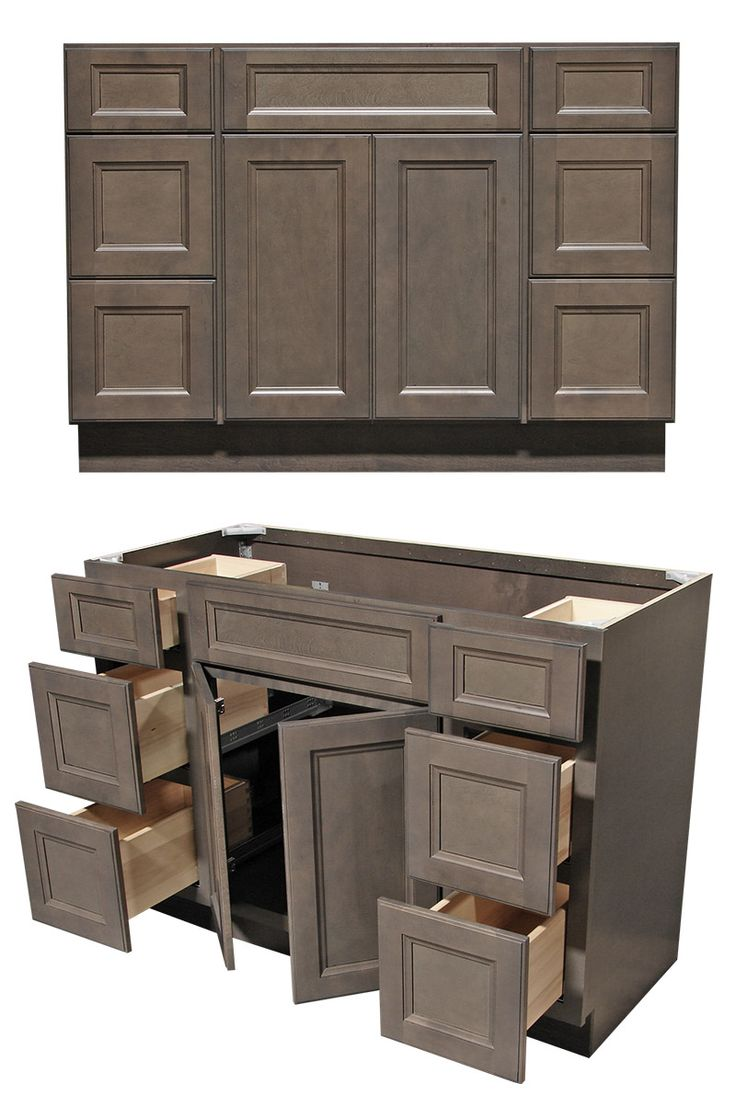 rta kitchen cabinets rta kitchen cabinets 17 best ideas about Rta Kitchen Cabinets on Pinterest Light oak cabinets Dark counters and Discount cabinets