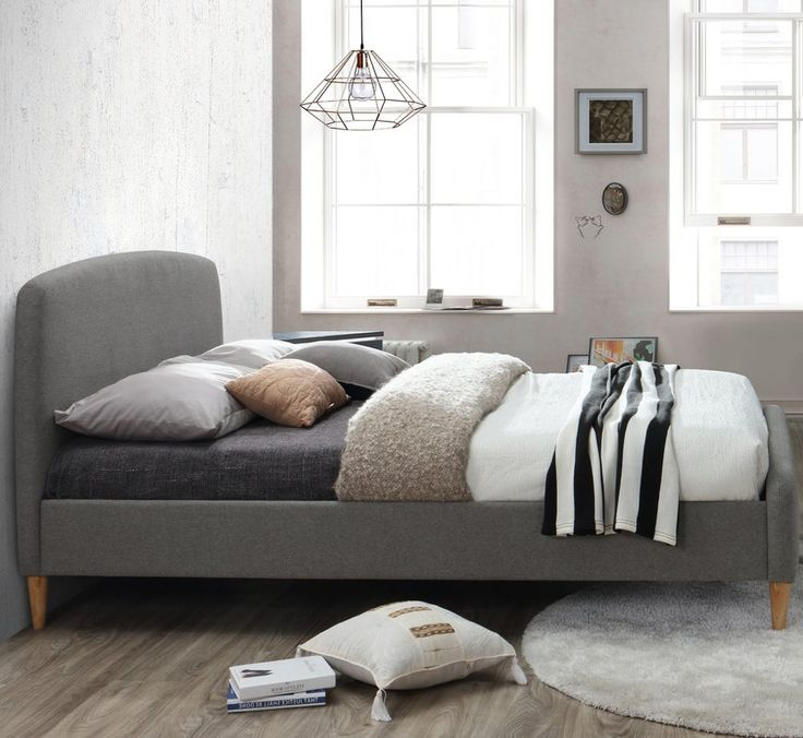 Meubles Ashley Signature 25+ Best Ideas About Upholstered Beds On Pinterest