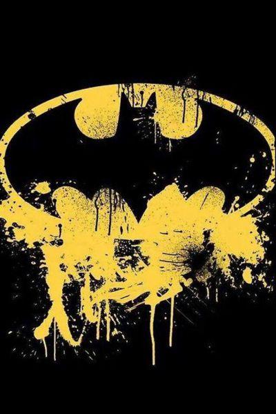 1000+ ideas about Batman Wallpaper Iphone on Pinterest | Batman Arkham Origins, Dark Knight and ...
