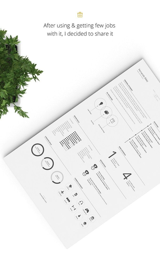 Font Size In Resume, best 20+ resume fonts ideas on pinterest - good font size for resume