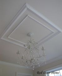 1000+ images about Molding ideas on Pinterest | Ceiling ...