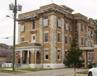 20 best images about BIBB COUNTY, ALABAMA on Pinterest ...
