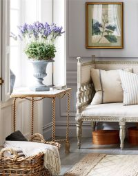 681 best images about French Country/Chateua Interiors on ...