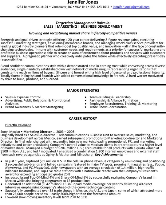 vp procurement resume samples finance controller resume samples jobhero resume samples by resumetarget 16 other ideas - Procurement Resume Sample